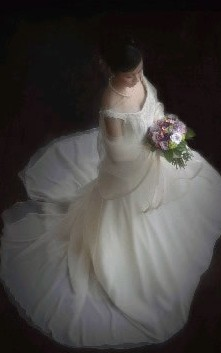 Wedding_r1_c1